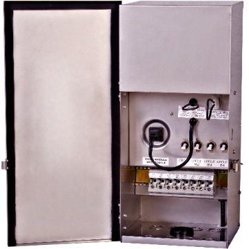 low voltage 12 volt transformer landscape lighting low voltage. Black Bedroom Furniture Sets. Home Design Ideas